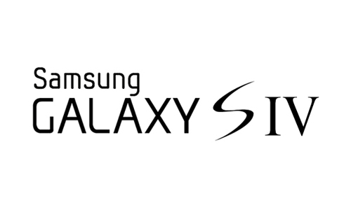 Samsung to unveil its next Galaxy S smartphone on Apple's turf