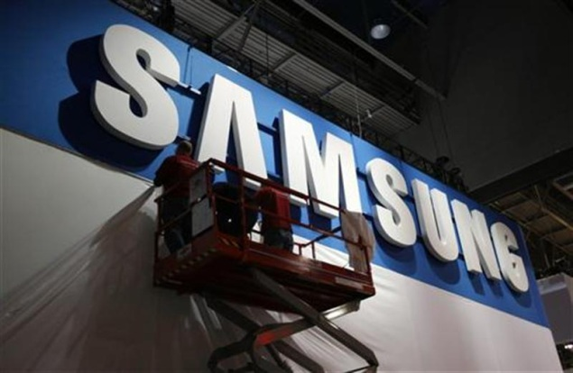 Now, Samsung to launch only 4G smartphones in India
