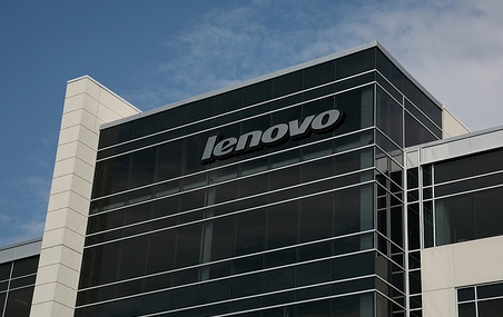 Lenovo to launch sub-Rs 5000 smartphone for Indian market-Report