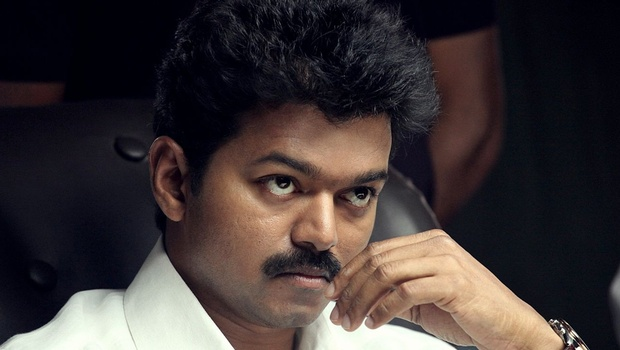 Thalaiva's non-release will bring my family to streets, says producer
