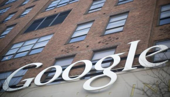 Google plans to offer WiFi access equipment to businesses: Report