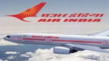 Decision on AI's induction into Star Alliance on Monday