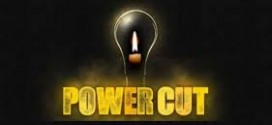 Power shutdown in chennai for 11th July 2014