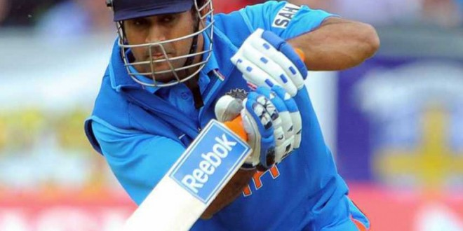 India to Play Test, ODI Series in Australia Ahead of World Cup