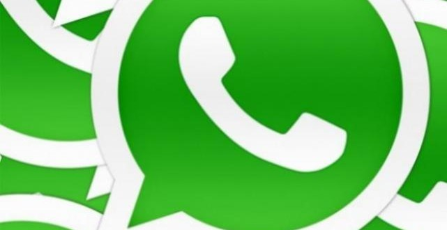 WhatsApp now back in Windows Phone store with new features