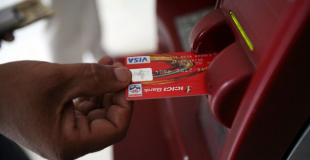 Banks should spare ATM users and squeeze big loan defaulters instead