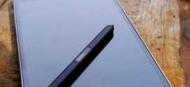 LG taking another shot at challenging Samsung's Note with new G Stylus series?
