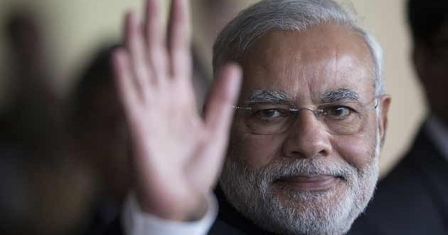 PM Modi unlikely to address joint session of US Congress