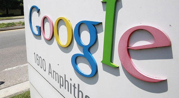 Google may face sanctions in Mexico