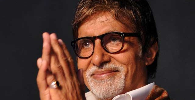 Amitabh Bachchan Preps For Cricket Commentary With Tips From Harsha Bhogle Kapil Dev