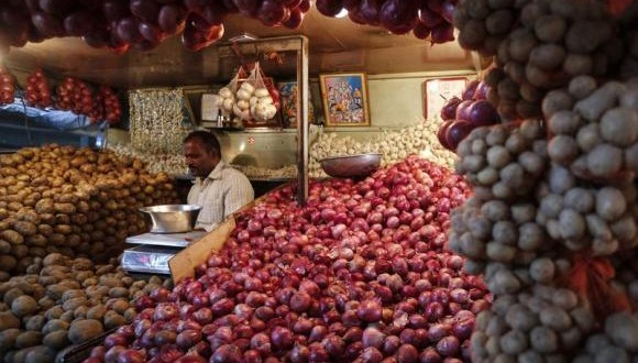 CPI probably rose in Jan on base year shift
