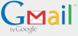 Gmail now available in Burmese the email 74th language