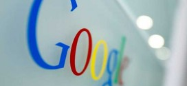 Google to show ads for apps in Android app store strives to bring in more revenue from smartphones tablets