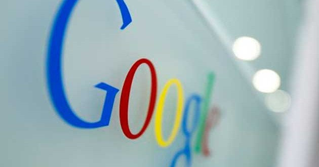 Google change allows company statements to top news searches