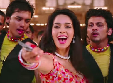 Guess who was asked to be Mallika Sherawat co-star in Dirty Politics AAP ka CM Kejriwal