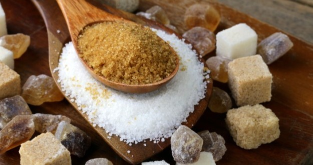Sugar Stocks Gain on CCEA Nod For Export Subsidy