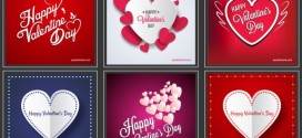 Valentines day greetings and wallpapers for free