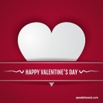 valentines-day-greetings10