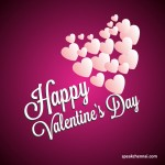valentines-day-greetings2