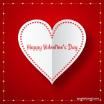 valentines-day-greetings6