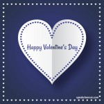 valentines-day-greetings7