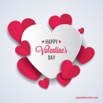 valentines-day-greetings8