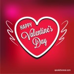 valentines-day-greetings9