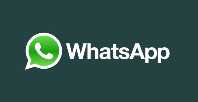 WhatsApp iPhone app gets voice calling button