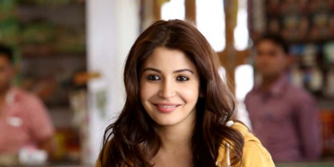 Anushka Sharma NH10 box office collections year's 5th highest opening week grosser with Rs 20.6 cr