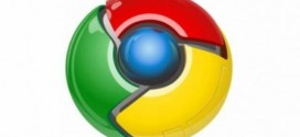 Google to improve scrolling experience in Chrome browser