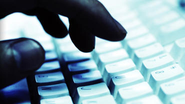 Decade-old FREAK security flaw left millions exposed