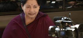 Jayalalithaa backed land Bill in return for favour: CPI(M)