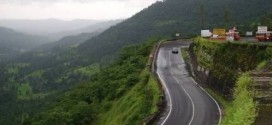 6 Ridiculously Awesome One-Day Road Trip Ideas From Mumbai