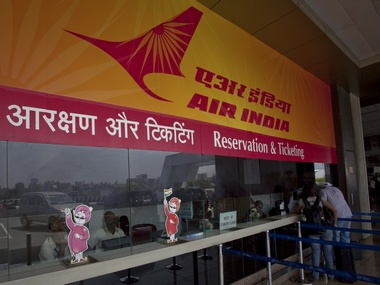 SBI to the rescue Bank likely to buy cash-strapped Air India flats in South Mumbai