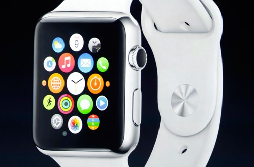 The Apple Watch: Is it a gadget or a fashion statement