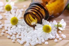 Homeopathy is not an effective treatment says study