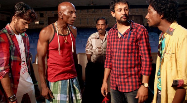 Ivanuku Thannila Gandam Movie Review: Rajendran Saves The Day But Only Just!