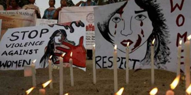 Nirbhaya documentary: SC seeks response from 2 lawyers for making derogatory remarks against women