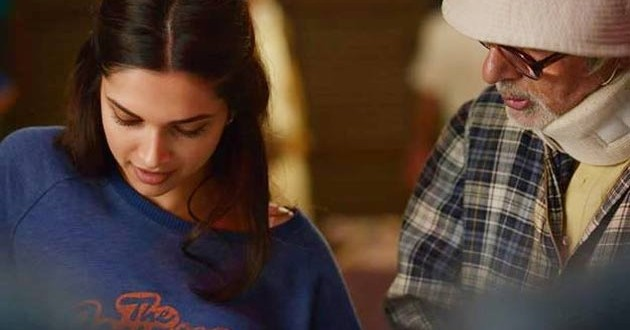 Piku will take you to the drawing room of a family: Shoojit Sircar