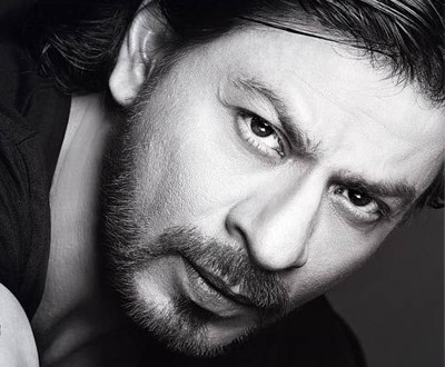 Shah Rukh Khan asked to pay 2 lakh bill for ramp demolition by tomorrow