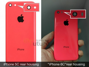 the-first-photos-of-apples-next-iphone-might-have-just-leaked
