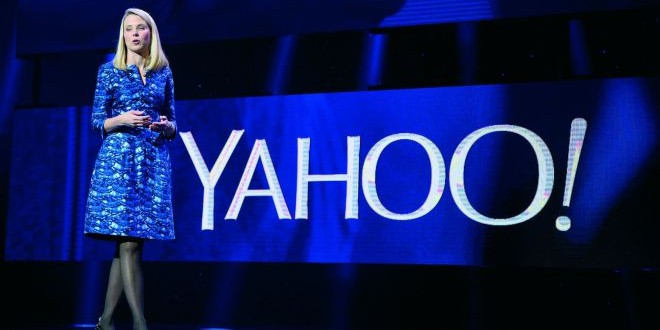 Yahoo And Mozilla Sue Each Other Over Partnership Collapse