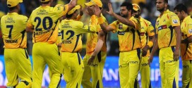Sports Chennai Super Kings valued at just Rs 5 lakh only by owners