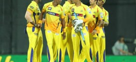 KKR aim to turn the tables on CSK