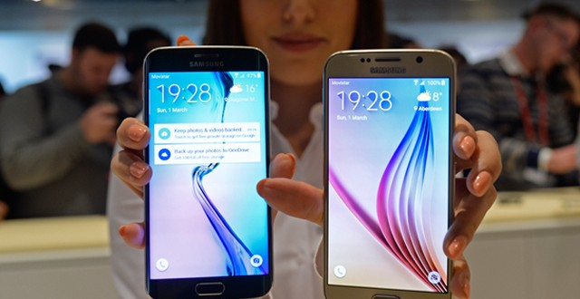 Samsung Galaxy S6 review roundup: Find out what tech critics are saying