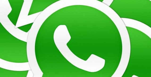 WhatsApp Android app now brings free voice calling to everyone no invites needed