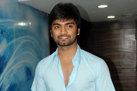We need to accept flops just like we accept hits Atharvaa