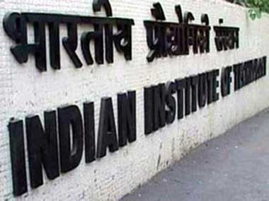 IIT-Madras ban on student body that criticised PM Modi is a national shame