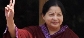 From Tomorrow It Will Be Chief Minister Jayalalithaa Again