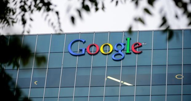 Google promises faster search with Chrome Android browser
